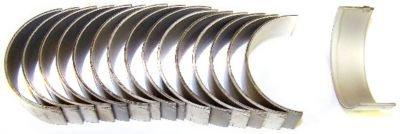 Dnj Engine Components Rb1160 Rod Bearing Set Size  Standard Oversize