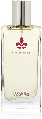 LAVANILA Vanilla Grapefruit 1 oz Vanilla Grapefruit Eau de Parfum Spray