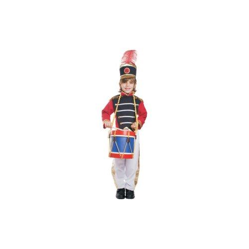 Drum Major Child Costume Size 14-16 (Drum Major Costumes)