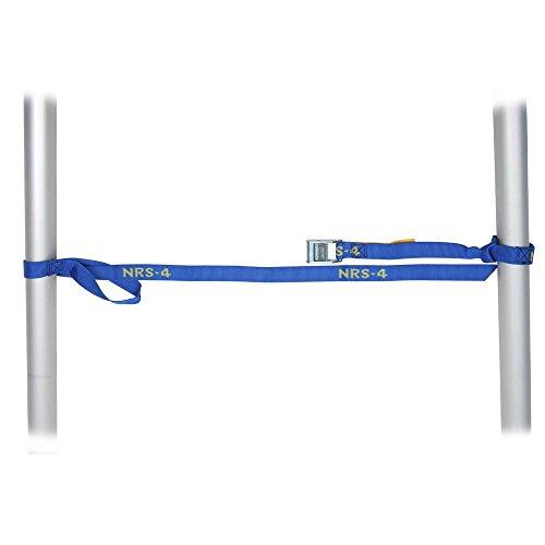 Nine Loop - NRS NRS 1in. Loop Straps - Blue 9
