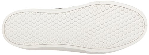 Sam Edelman Donna Leya Fashion Sneaker Inky Navy