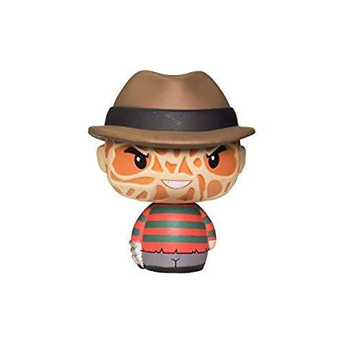 Freddy Krueger: Funko Pint Size Heroes Horror x