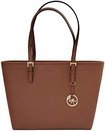 Michael Kors Womens Travel Carryall product image