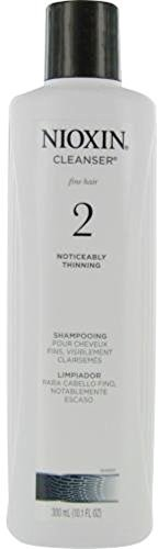 10.1 Ounce Cleanser - 2