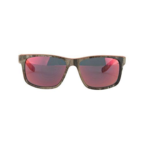 Mossy Oak Sunglasses - Wasatch Mossy Oak