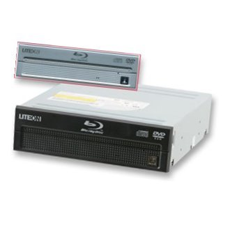 LITE-ON DH-401S DRIVER PC