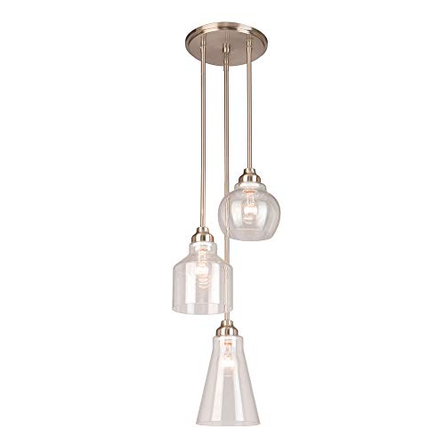 Design House Pendant Lights