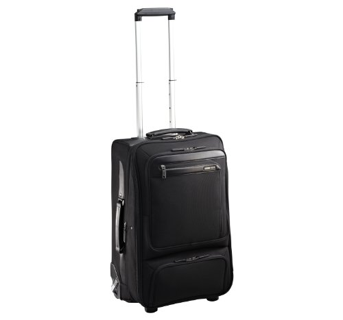 zero-halliburton-profile-22-inch-expandable-carry-on-upright-black-one-size