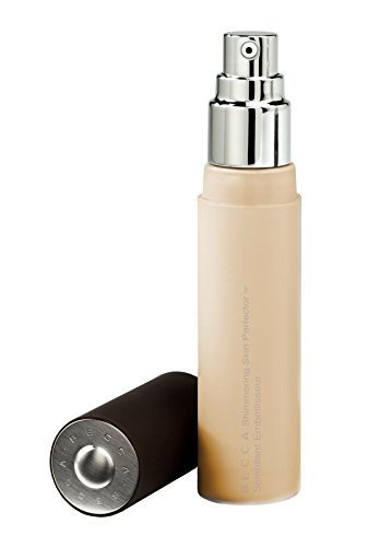 Becca Shimmering Skin Perfector - # Moonstone 50ml by Becca Cosmetics
