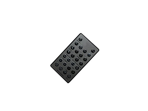 Replacement Remote Control Fit for Bose Soundtouch Wave Music Radio CD System II III IV 5 CD Multi Disc Player