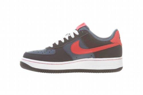paris yves saint laurent prix - Amazon.com | Nike Air Force 1 (GS) Girls Basketball Shoes | Sneakers