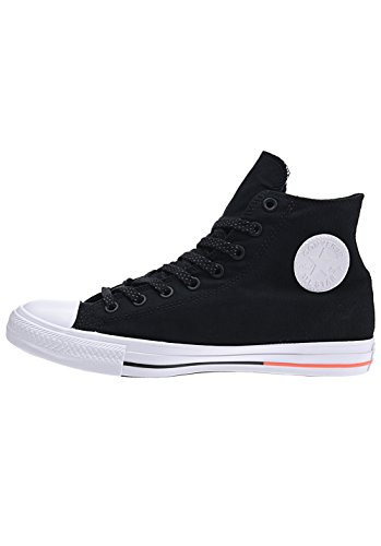 Converse CT Chucks Lava As Dunkelblau 153793C White Hi Black ACUwq