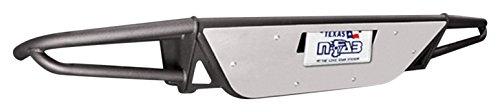 N-Fab T07RBS-TX RBS Rear (Fab Bumper)