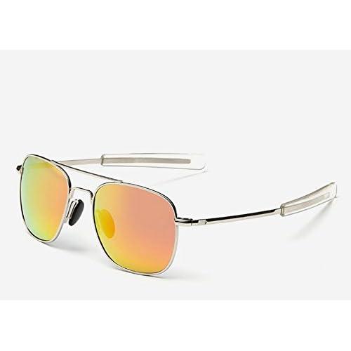 a9e24a324541 Barato DZW Gafas De Sol Polarizadas De Moda Brillante