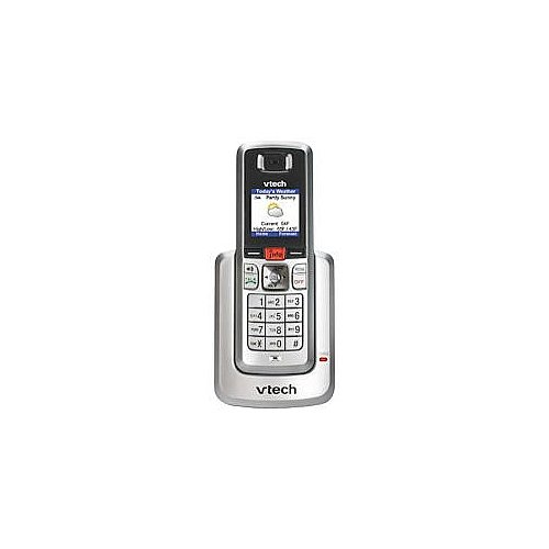 Extra Handset for IP8300