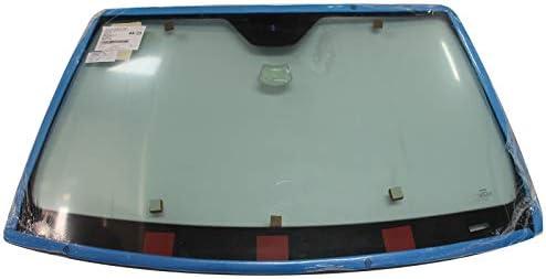 Windschutzscheibe Peugeot 607 Limousine Bj00-04 Frontscheibe Klarsolar Sensor
