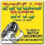 REGGAE HITS VOL. 1 (DBL CD)