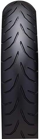 IRC(アイアールシー)井上ゴム バイクタイヤ RMC810 フロント 110/70R17 M/C 54H チューブレスタイプ(TL) 二輪 オートバイ用 110236