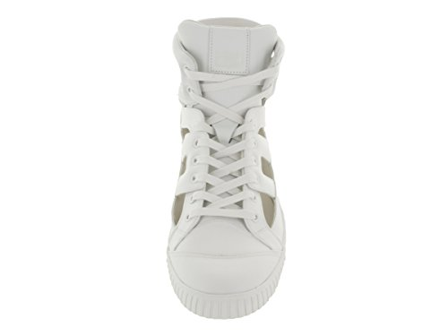 Onitsuka Tiger by Asics OK-Glory Gladiator Piel Zapatillas