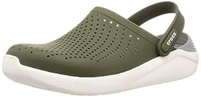 Crocs Unisex LiteRide Clog