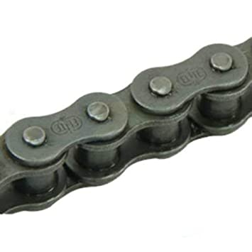 Amazon com: All States Ag Parts Baler Chain Rotor to Reel - John