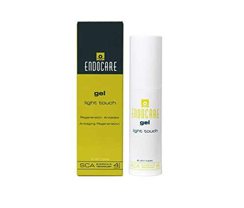 Endocare Skin Care - 7