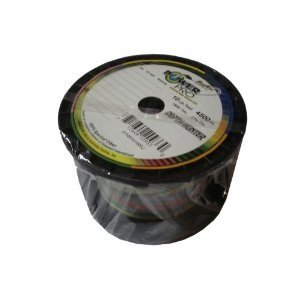 Power Pro 3000 Yard Depth-Hunter Metered Line (100-Pound) by PowerPro