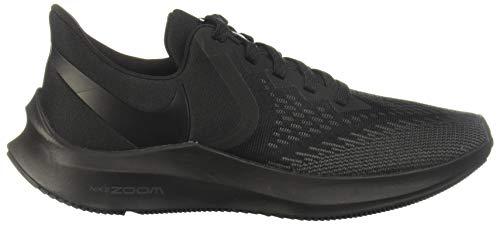 Nike Women's Zoom Winflo 6 Running Shoes