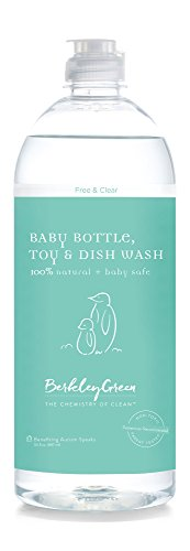berkley-green-baby-ultra-dish-soap-and-bottle-wash-free-and-clear-3-count