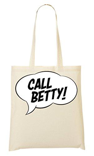 CP Call Sac À Provisions Betty Fourre Tout Sac ra1wCrqSx