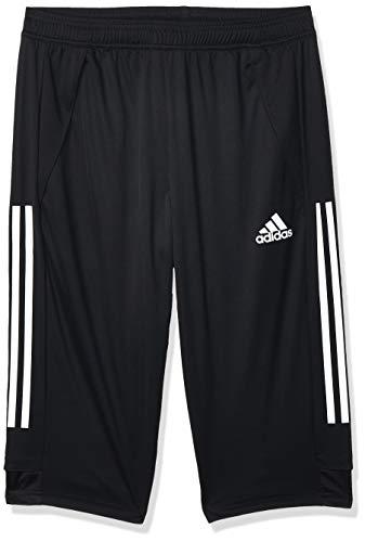 adidas Con20 3/4 PNT Sportbroek voor heren