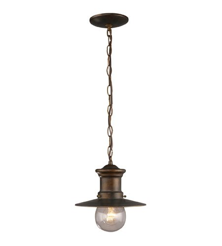 Pendants 3 Light With Satin Nickel Finish Rainbow Vortex Glass Medium Base 36 inch 180 Watts - World of Lamp (Pendant Light Vortex 3)