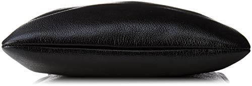 Mano Vapes noir Negro De Buni Mac Mujer Douglas 1 Bolso FBxXX1