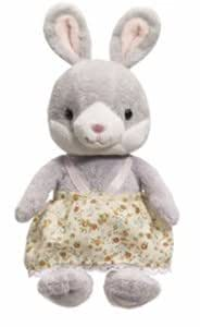 Willow Cottontail Rabbit Plush by Calico Critters