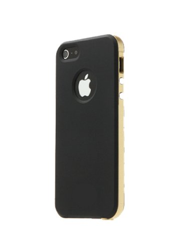 Amazon GabbaGoods Ultra Sleek And Slim Fit Protective Case For IPhone 5 5s