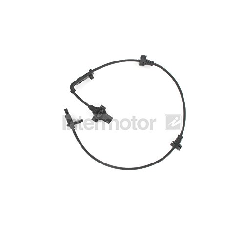 Standard 60821 ABS Sensor: