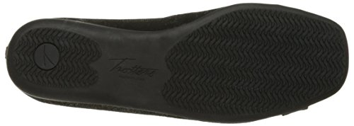 limited edition sale online Trotters Women's Sizzle Signature Ballet Flat Black clearance shop buy cheap new styles sale for nice outlet real kVYdPH