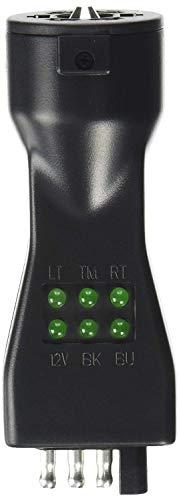 IIT 16687 7 Blade & 4 Pin Tester, ()