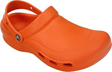 693ee775091c Crocs Unisex Bistro Mario Batali Vent Clog