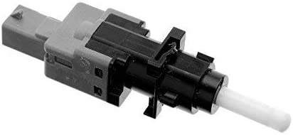 VE712073 Cambiare Clutch Control Switch