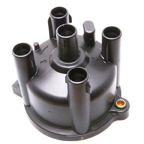 Original Engine Management 4023 Distributor Cap