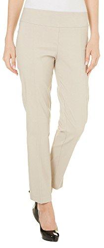 zac and rachel pants - 2