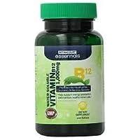Vitamina B12 1,000 mg Betancourt