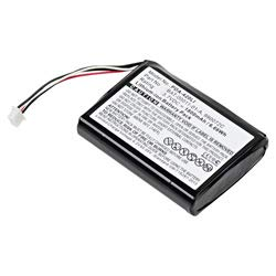 Replacement For ADAPTEC ABM-600 MEMORY BACK UP Battery Accessory