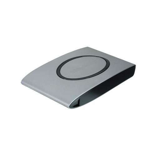 SIMPLETECH 250gb 2.5 signature mini portable hard drive 5400rpm 8mb usb (Simpletech 250 Gb Portable Hard Drive)
