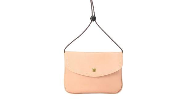 iPhone 6S Plus - carcasa funda piel PU rosa bolsa de tarjeta ...