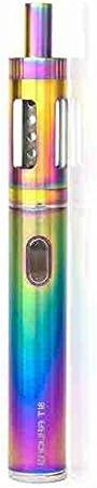 Kit Innokin Endura T18E Shisha Vape (Arco Iris), Este producto no contiene nicotina ni tabaco