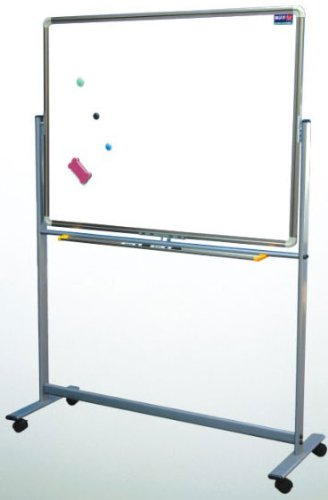 neoplex-36-x-72-reversible-roll-around-magnetic-dry-erase-board