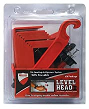 Level Head Assorted