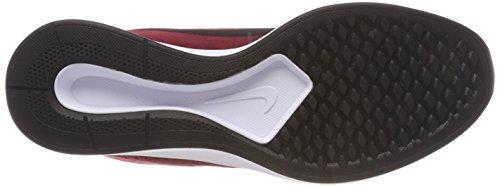 Cobblestone Red PRM Light Team Chaussures Homme 600 BL Gymnastique de White Dualtone Multicolore Black Beige Sail Nike Racer Blu Bone 7Cwaqp